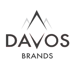Davos Brands